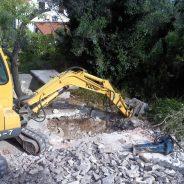 <!–:hr–>Iskopi<!–:–><!–:en–>Excavation<!–:–><!–:de–>Ausgrabung<!–:–><!–:it–>Scavo<!–:–>